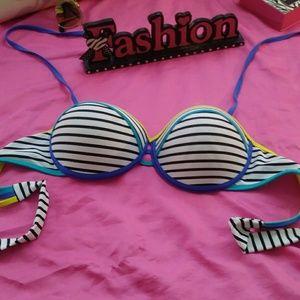 Other - 🍭👙 Bikini Top